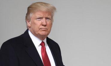 Trump este criticat în SUA după ce a contrazis serviciile secrete americane