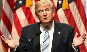 Trump: Washingtonul trebuie să se confrunte şi cu provocarea reprezentată de programul de arme nucleare al Coreii de Nord