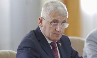 Adrian Ţuţuianu (PSD): Modificarea Legii 317/2004 privind CSM este necesară pentru că această instituţie nu şi-a îndeplinit în 13 ani rolul de garant al independenţei Justiţiei