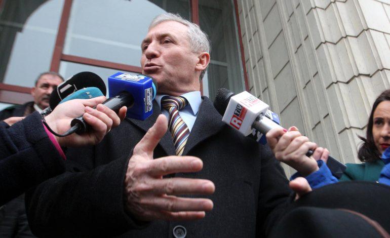 Procurorul general a dispus efectuarea de verificări la DIICOT în legătură cu instrumentarea unui dosar de prostituţie cu minore în care apare numele unui procuror militar