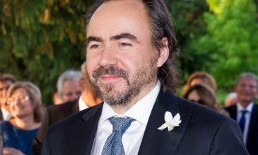 Bobby Păunescu, la ieșire de la DNA: M-au întrebat cum se fac filmele
