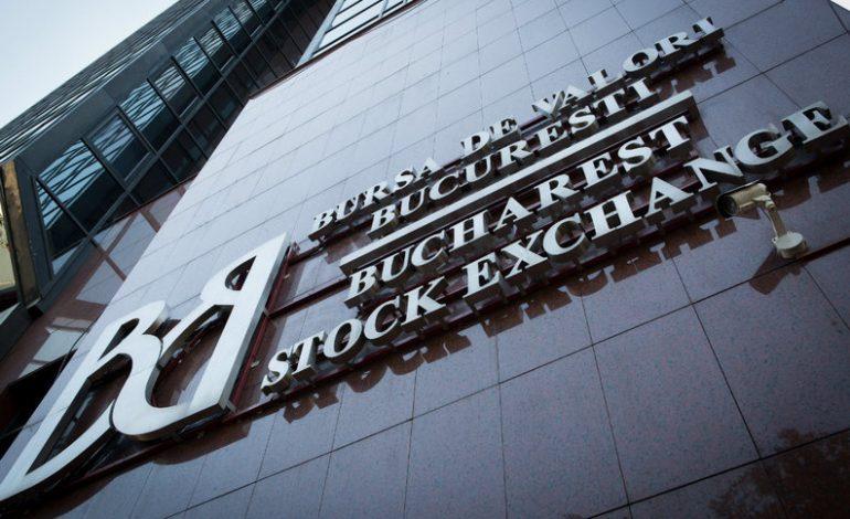 O companie de investiții imobiliare care activează și în România, a listat la Bursa de Valori București obligațiuni de 550 milioane euro