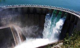 Hidroelectrica şi Fondul Proprietatea vor să se dea reciproc în judecată