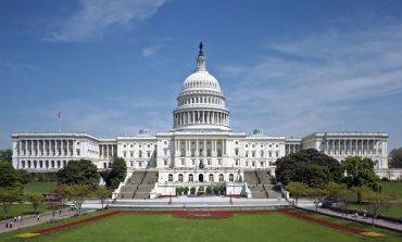SUA se pregătesc de cea mai mare reformă fiscală din ultimii 30 de ani