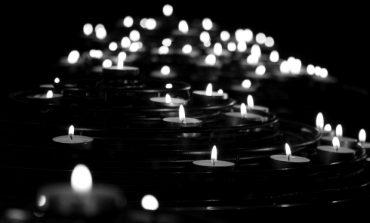 SURSE: Guvernul va decide miercuri doliu național pe 14, 15 și 16 decembrie