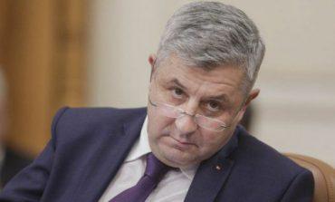 Florin Iordache: La articolul care vizează numirile și revocările la procurori nu intenționăm să umblăm