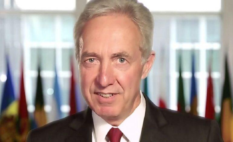 Hans Klemm: Sper că acum vom intra într-o perioadă de stabilitate