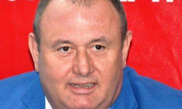 Șeful PSD Caraș Severin, audiat ca martor în dosarul Tel Drum