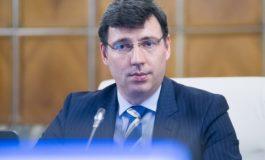 Ionuț Mișa: Fondul de rezervă al Guvernului a fost epuizat