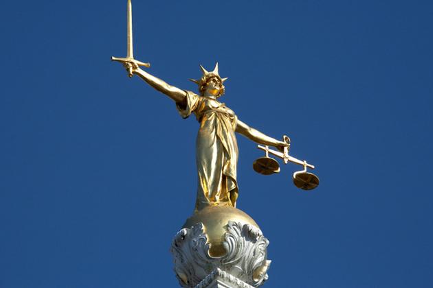 Dan Tăpălagă: Cine mai poate opri legile justiției? O posibilă soluție in extremis