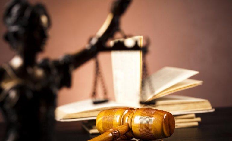 """Înalta Curte de Casaţie şi Justiţie exclude două probe din dosarul """"Microsoft 3"""""""