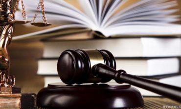 Dan Tăpălagă: Marile contradicții din decizia CCR: Mai sunt procurorii magistrați independenți? Ce fel de autoritate are ministrul justitiției asupra lor?