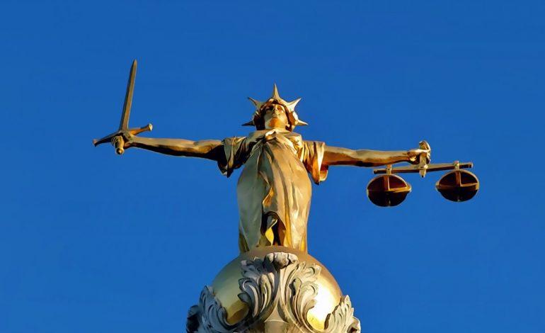 500 de procurori reacționează la decizia CCR și cer respectarea independenței Justiției