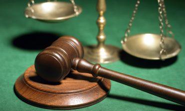 Inspecţia Judiciară va verifica dosarele de mare corupţie de pe rolul instanţelor, inclusiv de la Înalta Curte