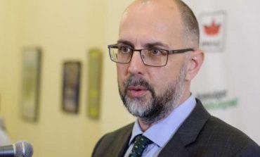 Kelemen Hunor: Nu există motiv de suspendare