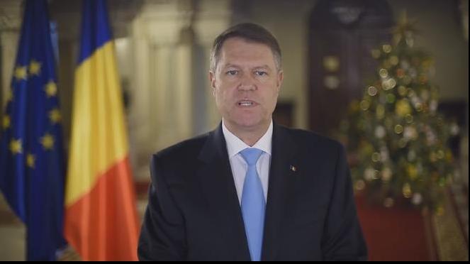 UPDATE VIDEO Preşedintele Iohannis: Nu voi da curs propunerii ministrului Justiţiei de revocare a şefei DNA. Toader: Vom sesiza CCR