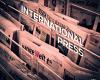 Presa internațională, despre cererea ministrului Tudorel Toader de revocare a Laurei Codruța Kovesi