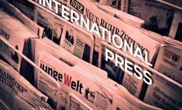 Presa internaţională, despre desemnarea ca premier a Vioricăi Dăncilă. Deutsche Welle: A susţinut cu vehemenţă modificarea legilor Justiţiei