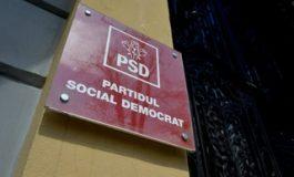 PSD ar putea amâna discuțiile pentru desemnarea Cabinetului Dăncilă din cauza neînțelegerilor