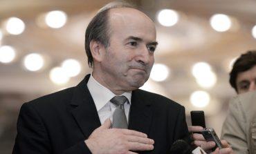 SURSE: PSD intenționează să scoată Ministerul Justiției din circuitul avizarii OUG