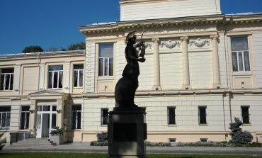 Academia Română: Răspunsul României şi al Europei la iliberalism trebuie să se manifeste prin mai multă Uniune Europeană