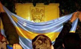 Ambasadorul ungar, convocat la MAE, după ce emblema Ambasadei României la Budapesta a fost acoperită cu drapelul secuiesc