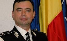 Raportul Despescu a fost dat publicității. Lanțul slăbiciunilor din Poliția Capitalei