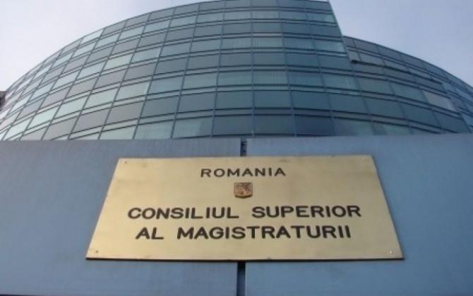 CSM semnalează faptul că afirmaţiile ministrului Justiţiei, Tudorel Toader, pot afecta independenţa procurorilor