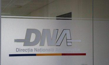 Inspecţia Judiciară, din nou în control la DNA. Sunt vizate achitările definitive din ultimii doi ani