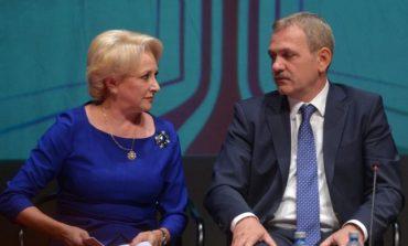 Viorica Dăncilă, propunerea PSD pentru funcția de premier - reacțiile politicienilor