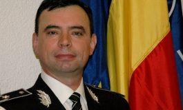 Carmen Dan și-a văzut visul cu ochii. Bogdan Despescu înlocuit cu Cătălin Ioniță la șefia Poliției Române