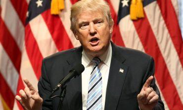 """Trump: """"Germania este controlată total de Rusia"""""""