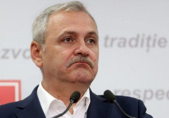 Liderul PSD se plânge că DNA l-a lăsat sărac - nu are bani să-și copieze dosarul