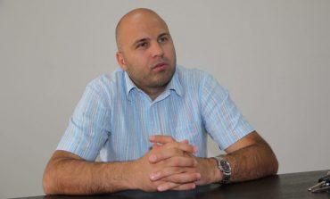 Emanuel Ungureanu cere Comisiei SRI din Parlament audierea tuturor şefilor de structuri ai SRI din 1990 până azi
