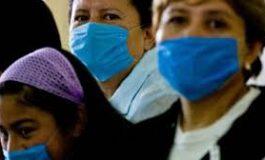 Avertizare MAE: Epidemie de gripă în Franța, stare de alertă până la sfârșitul lunii ianuarie