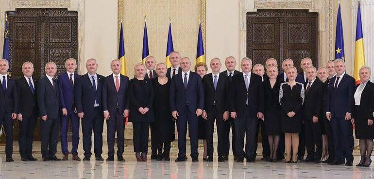 Ludovic Orban: Nu mai stați în suspans. Acesta va fi noul Guvern