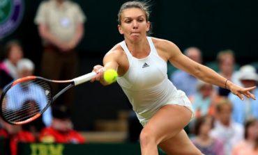 Simona Halep s-a calificat în sferturile de finală ale turneului de la Roland Garros