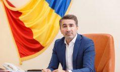 DNA: Președintele CJ Neamț, Ionel Arsene, trimis în judecată pentru trafic de influență