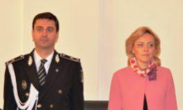 Șeful DGA Cătălin Ioniță va conduce Poliția Română în următoarele 6 luni