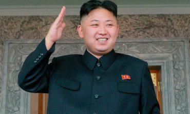 New York Times: Kim Jong-un, dispus să renunțe la programul nuclear
