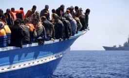 România va primi un număr de 109 refugiaţi de origine siriană