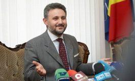 Ambasadorul României la Budapesta, convocat de Ministerul de Externe din Ungaria în urma declaraţiilor premierului Tudose