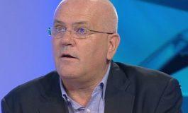 Marius Pieleanu confirmă criza de la vârful PSD: Liviu Dragnea va organiza un CEx al PSD prin care vrea să-și întărească poziția