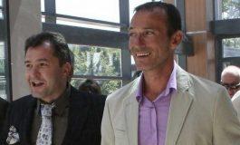 Elan Schwarzenberg a fost trimis în judecată de DNA într-un nou dosar