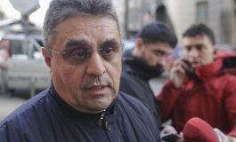 Martor principal în dosarul Tel Drum: Sistemul mafiot a funcţionat cu ajutorul unor oameni care au închis ochii la ceea ce a făcut Dragnea