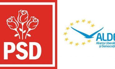 Noul program de guvernare al coaliției PSD-ALDE: TVA de 18%, impozit pe venit global, Fond Suveran de Dezvoltare și Investiții (FSDI)