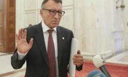 Dragnea, despre problemele din justiție ale lui Paul Stănescu: Este o lovitură disperată
