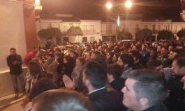 O delegaţie MRP se va deplasa, de urgenţă, la Sevilla, pentru a analiza cazul comunităţii româneşti din localitatea spaniolă Pedrera