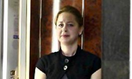 UPDATE Judecătoarea Simona Camelia Marcu, apropiată de Liviu Dragnea, noua președintă a CSM. Primele declarații