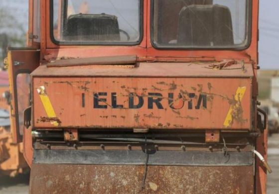 Firma Tel Drum are de plătit în insolvență datorii de peste 70 milioane lei, către cel puțin 120 de creditori
